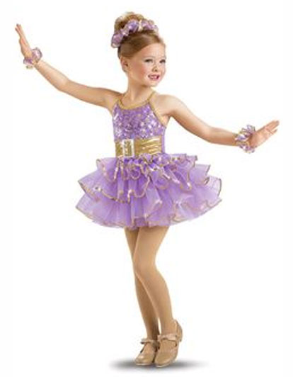 childrens-dancewear