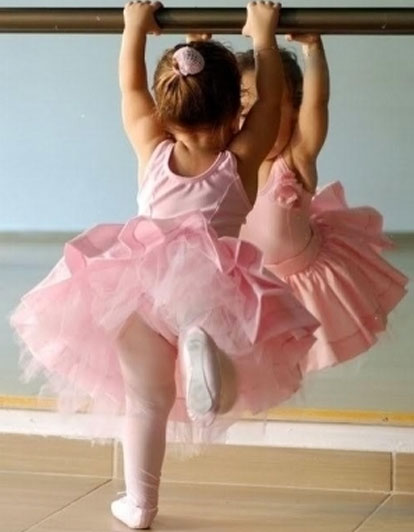 kids-dancewear