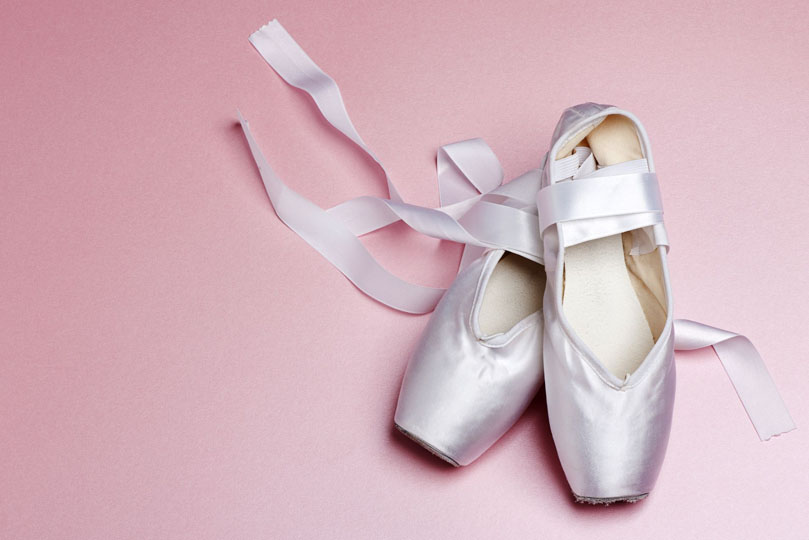 on-your-toes-footwear-ballet
