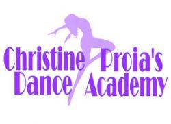 Christine Proia's Dance Academy