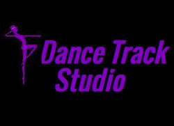 Dance Track Studio