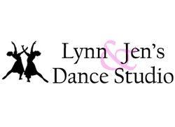 Lynn & Jen's Dance Studio