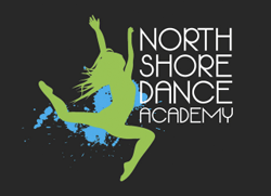 North Shore Dance Academy