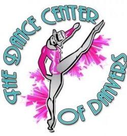 Dance Center of Danvers
